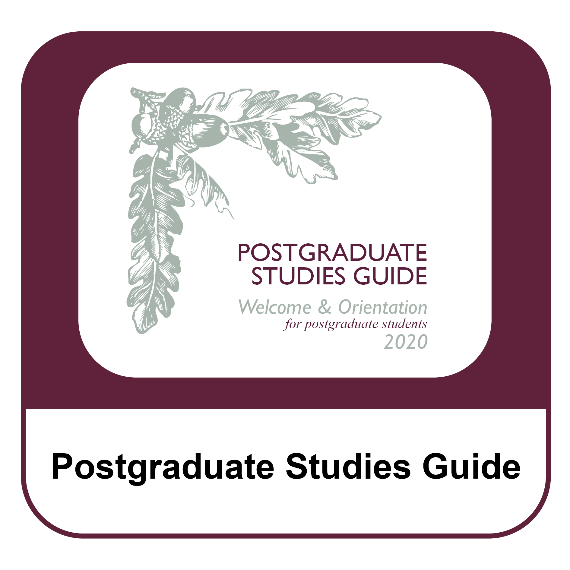 PG Studies Guide icon updated resources.png