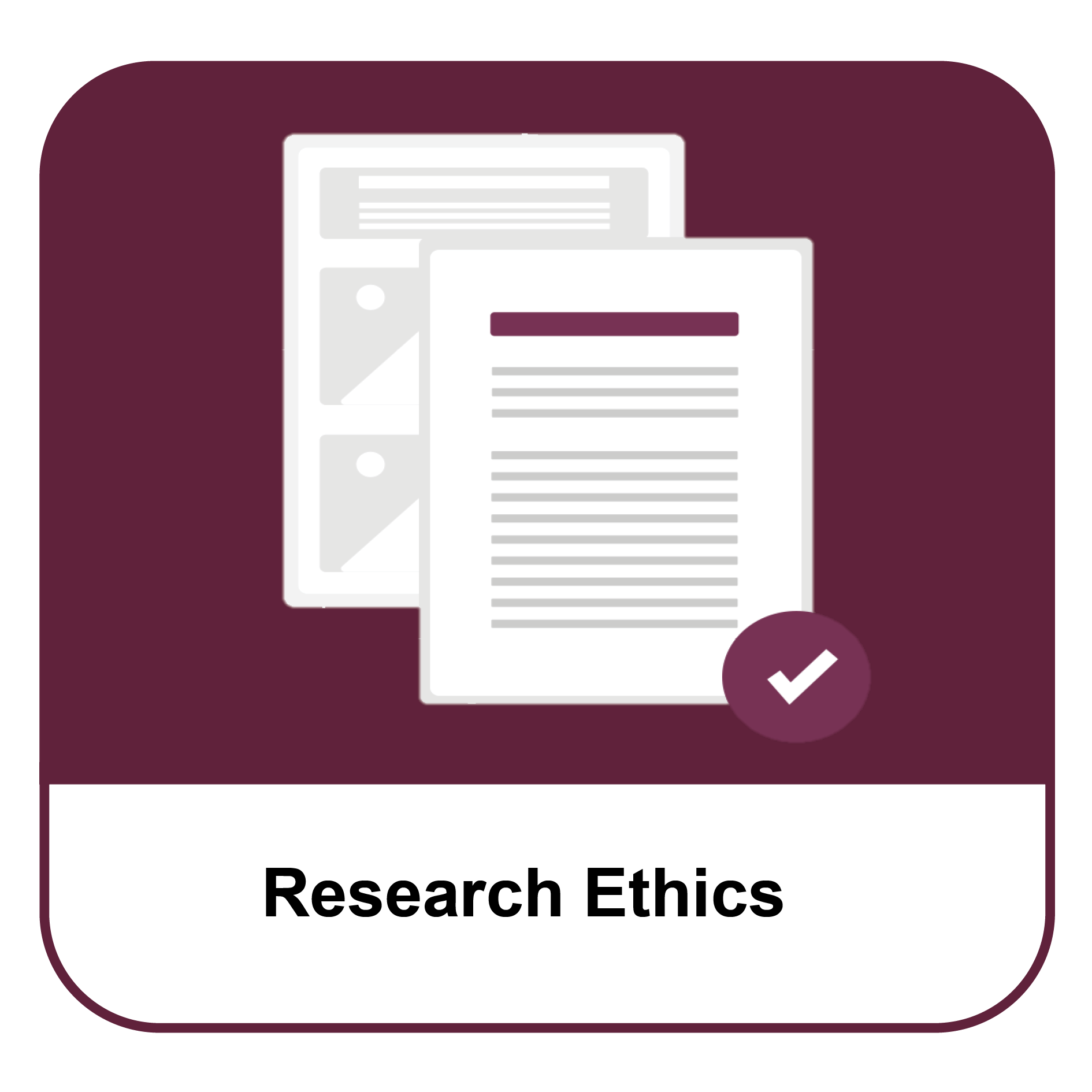 Research ethics updated icon resources.png