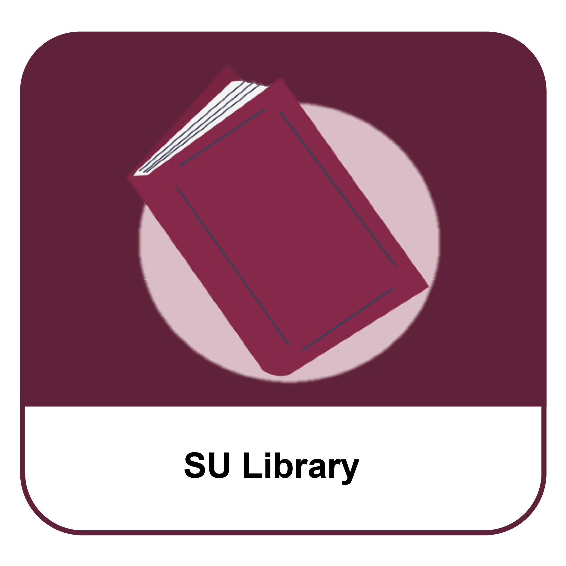 SU Library icon resources.png