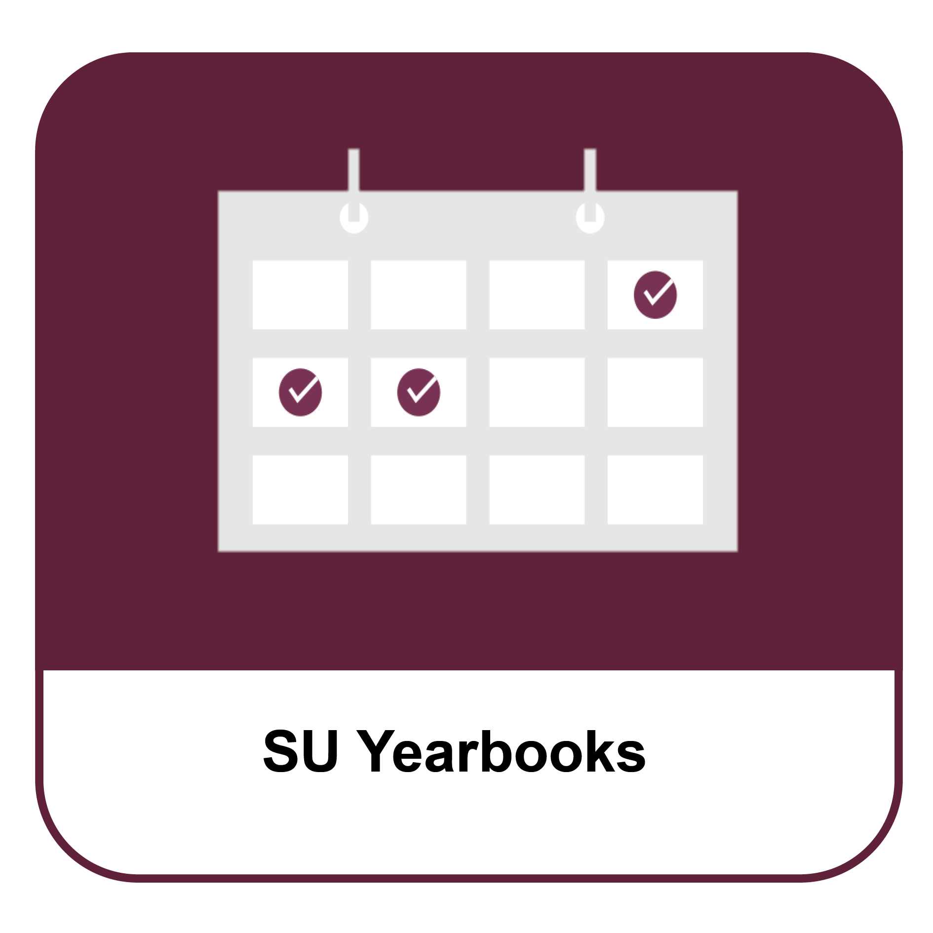 SU Yearbooks icon resources.png