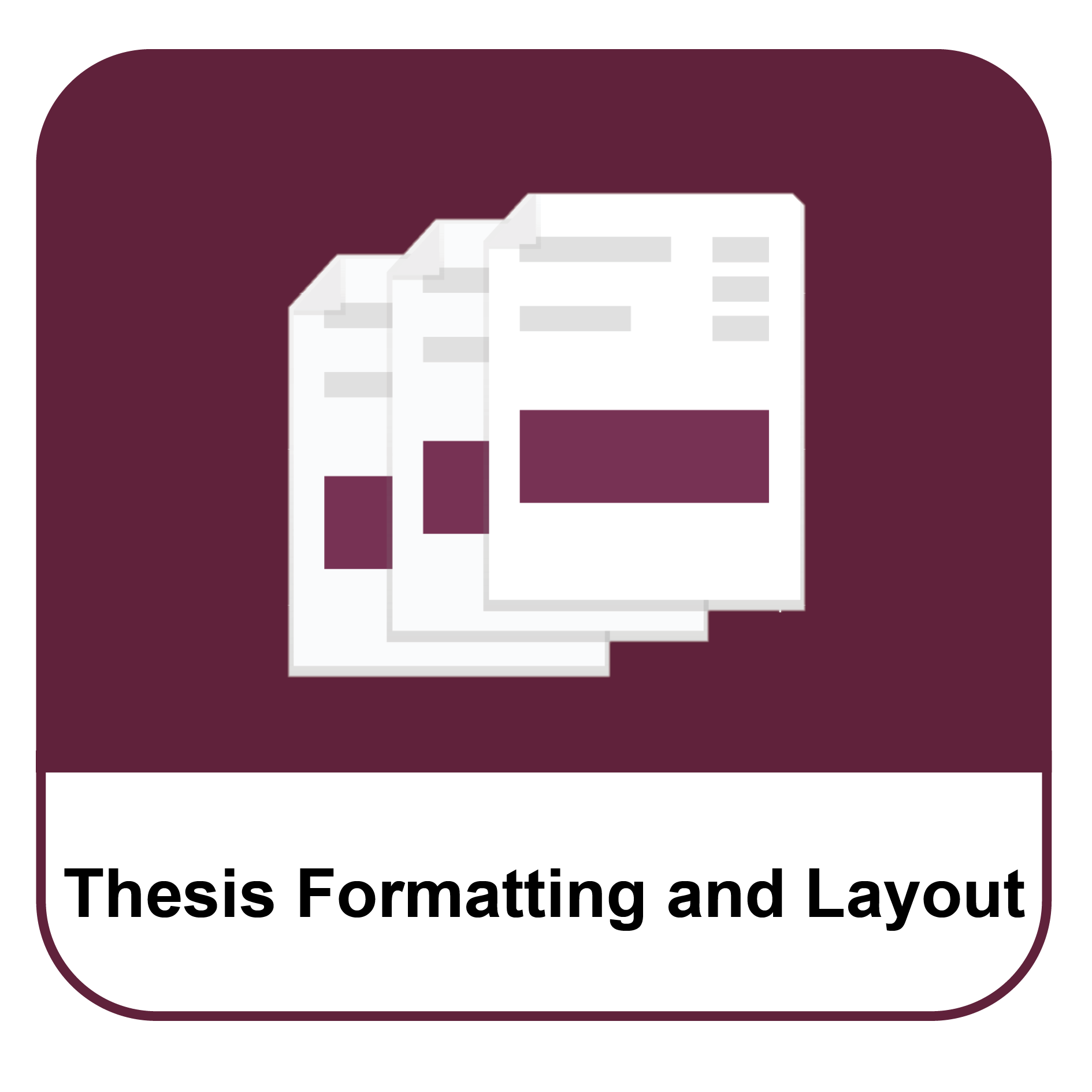 Thesis formatting and layout updated icon resources.png