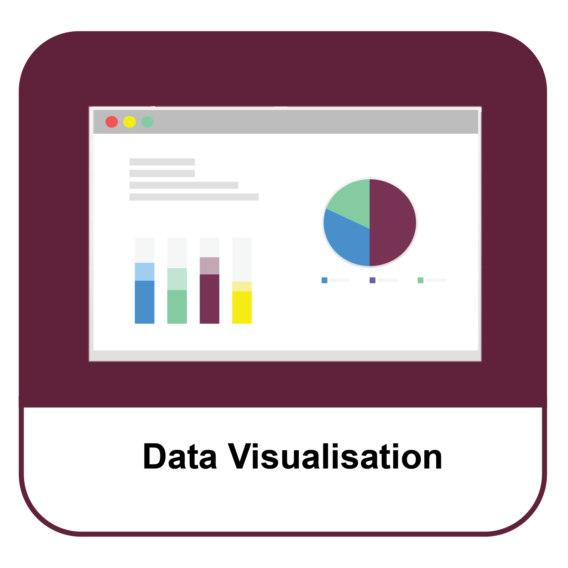 data visualisation updated icon resources.png