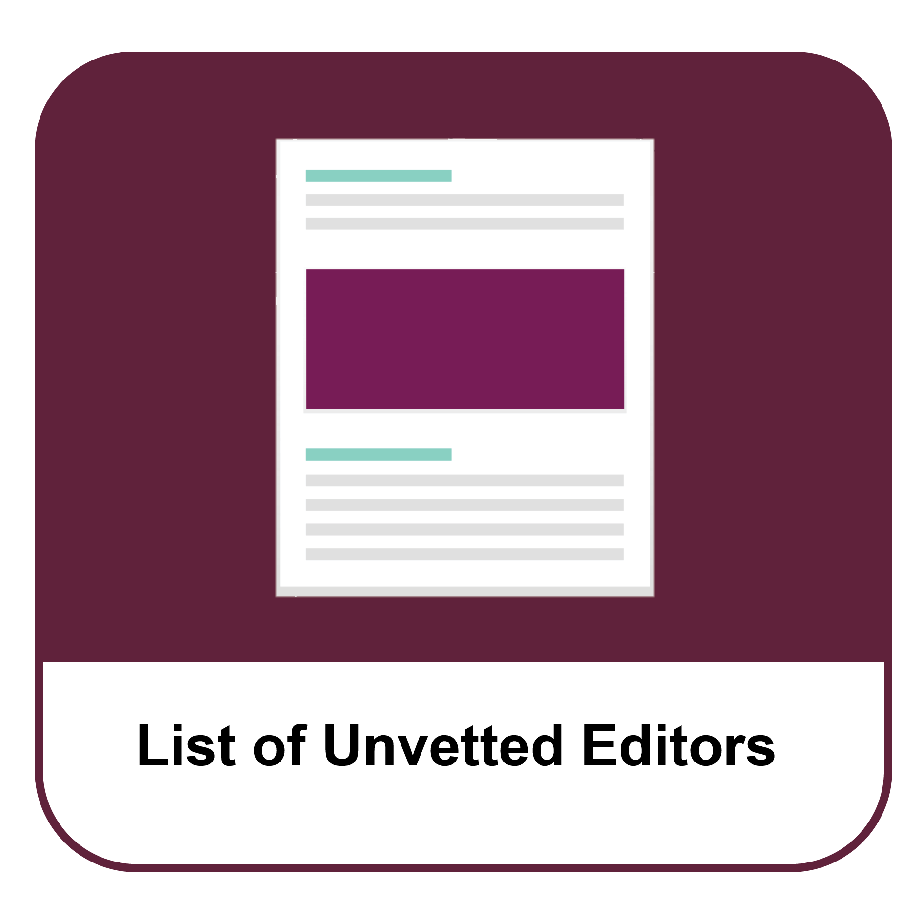 list of unvetted editors updated icon.png