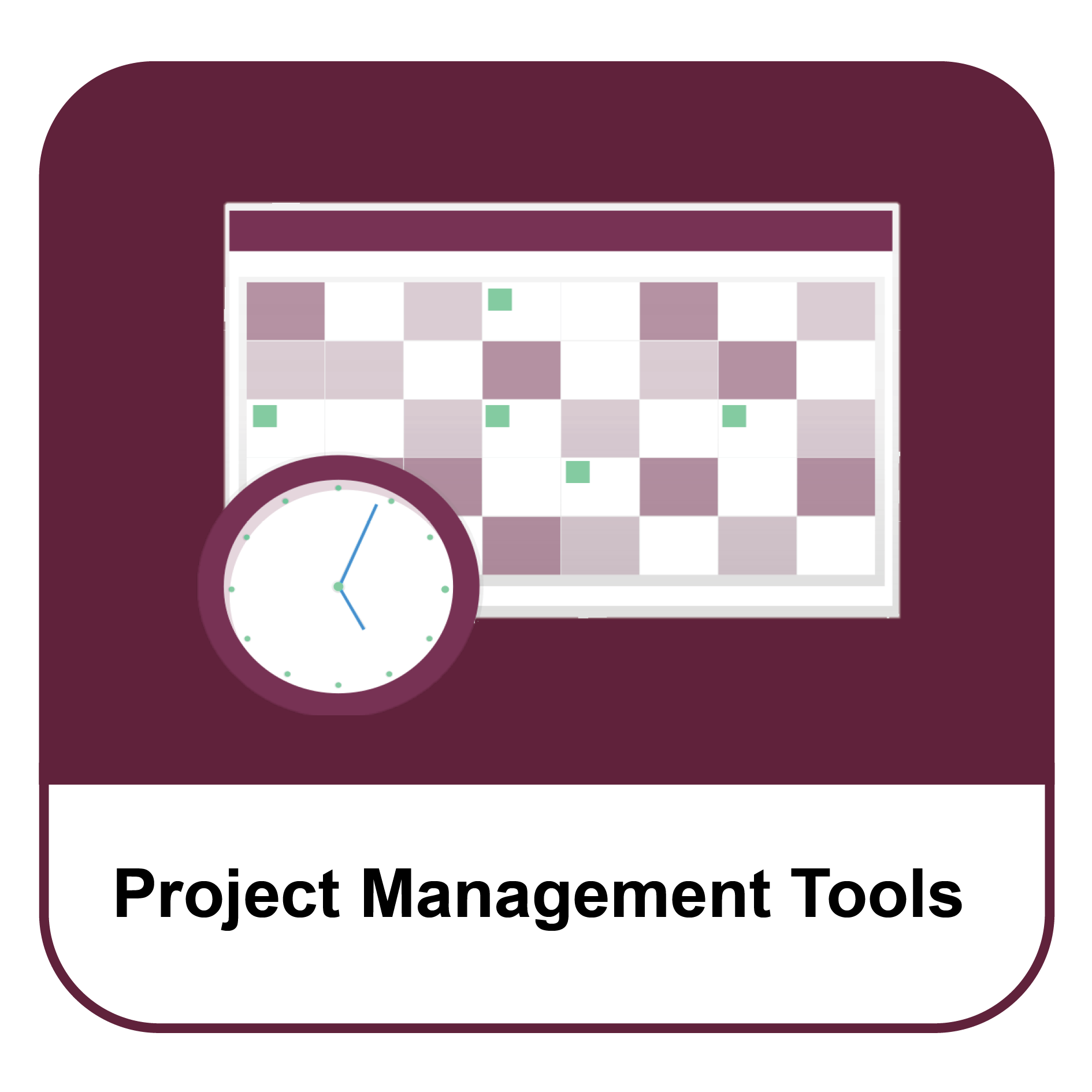 project managements tools resources icon updated.png