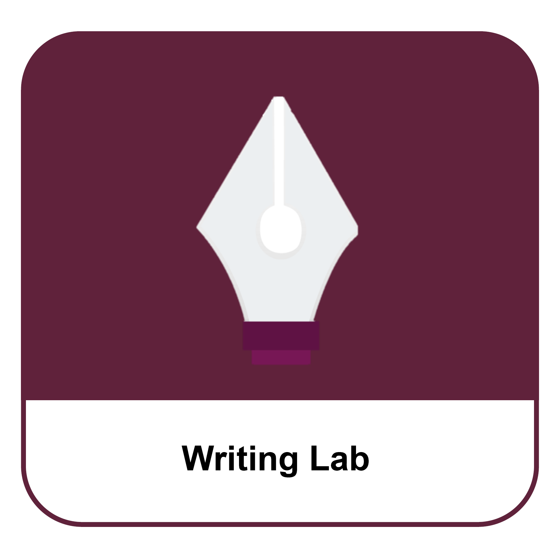 writing lab resources icon.png