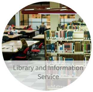 Library and Information Service (2).png