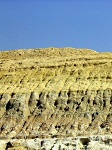 gold-mine-dump-water-erosion-gullies-1.jpg