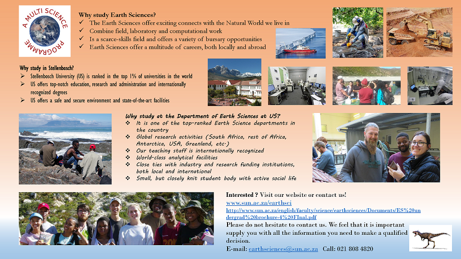 Study at Earth Sciences Stellenbosch University-s.png