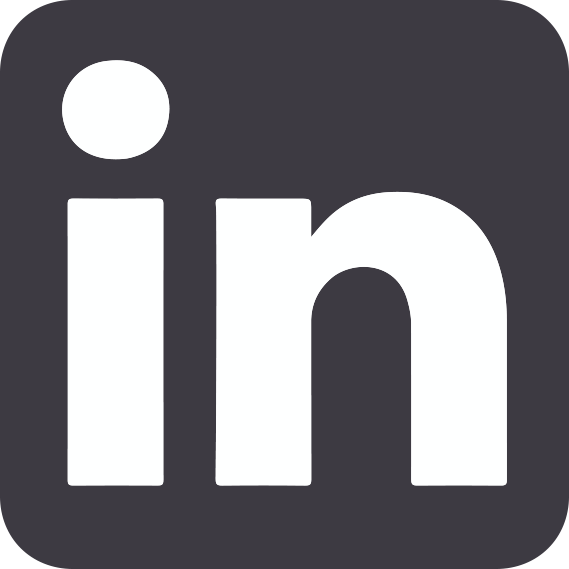 Stellenbosch University LinkedIN