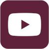youtube100.jpg