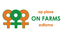 Afbeeldingsresultaat voor women on farms project