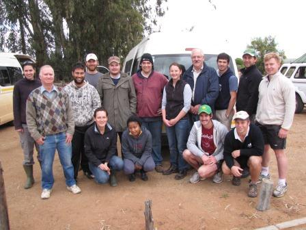 Soil Tour 2012 Group photo (comp).jpg
