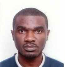 Passport Photgraph - Patrick Okonkwo.jpg