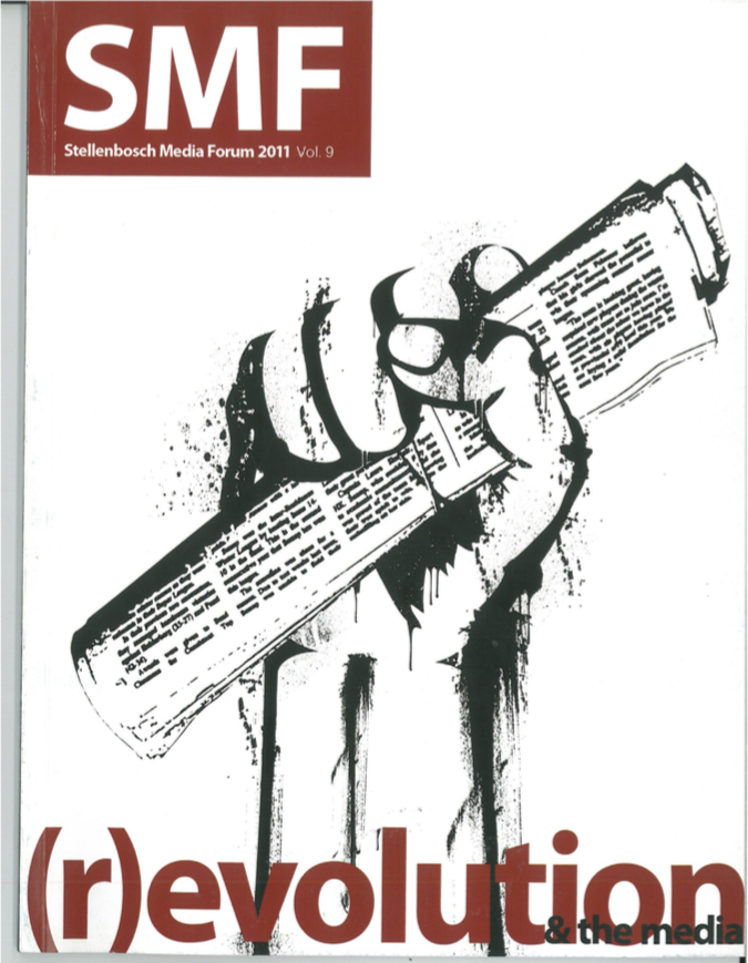 SMF 2011 cover.png