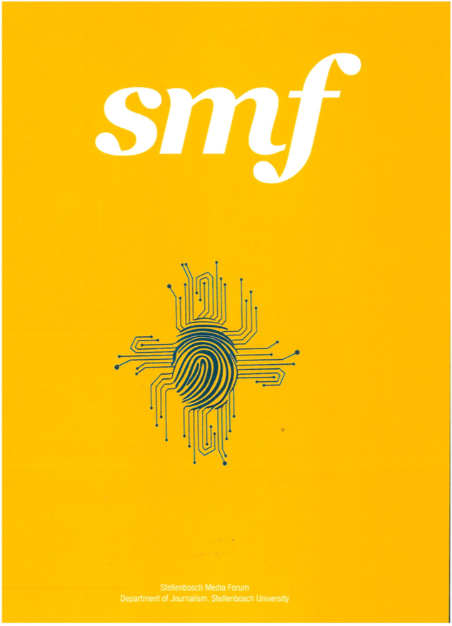 SMF 2014 cover.png
