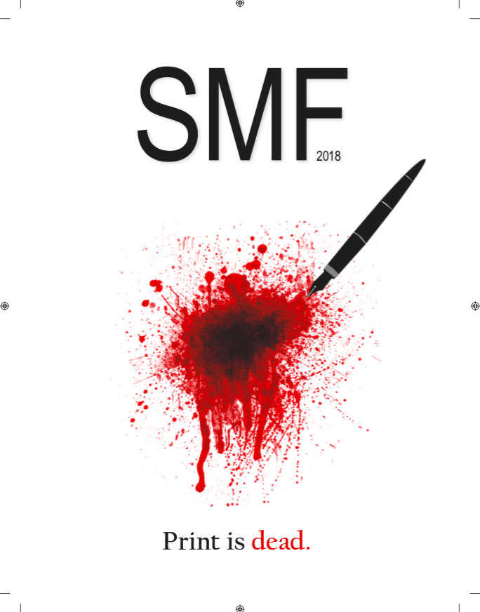 SMF 2018 cover.png