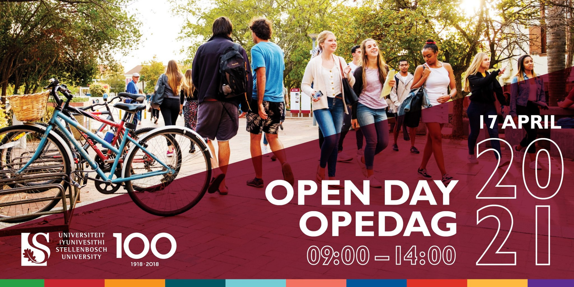 Open day picture.png