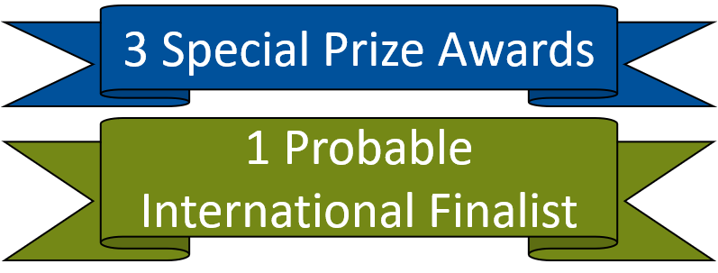 ISF2018_Prizes.png