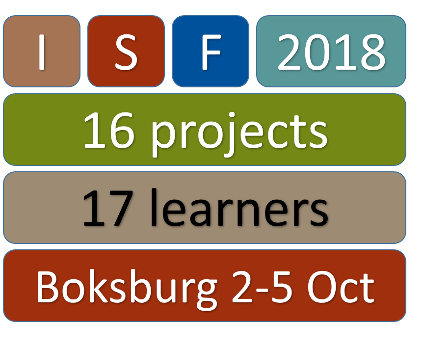 ISF2018_Stats.png