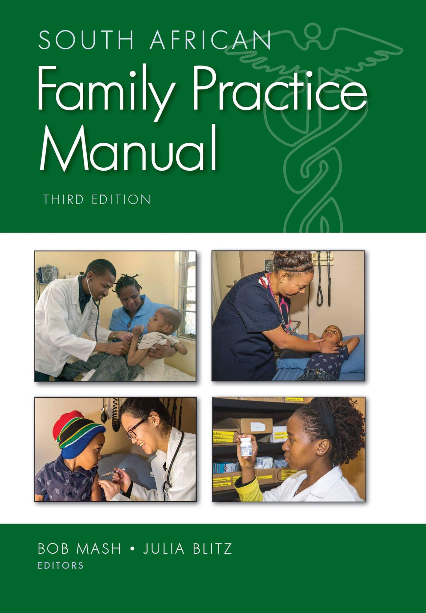 nurse practitioner manual of clinical skills