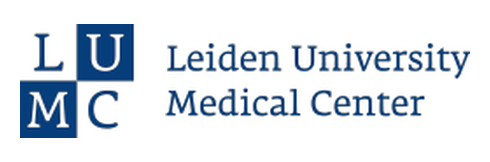 Leiden University Medical Centre-logo.png