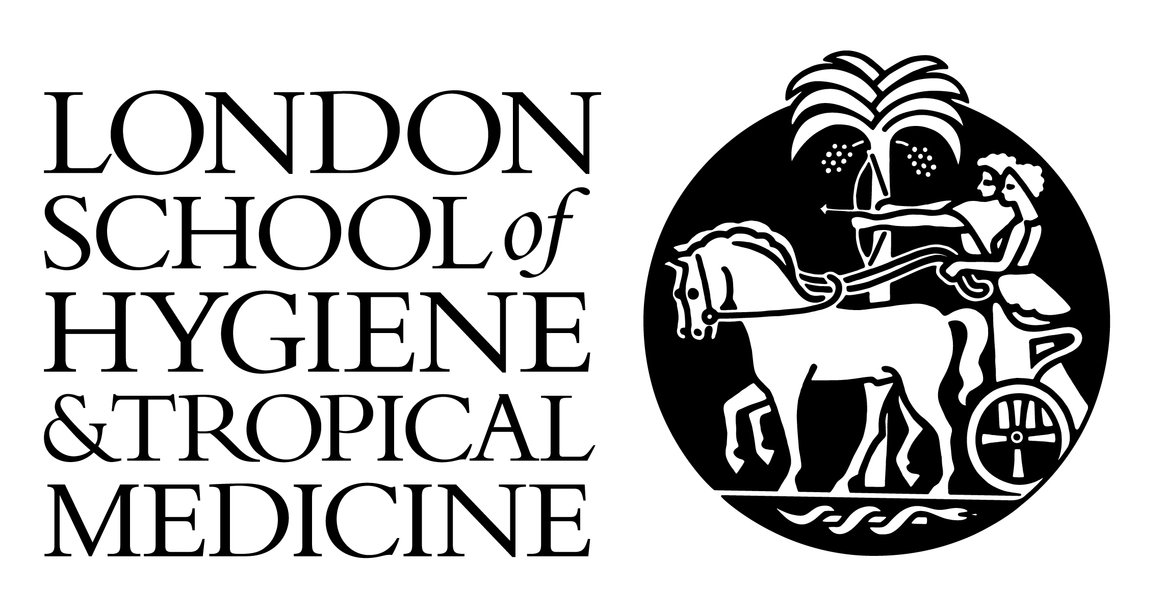 London school-logo.jpg