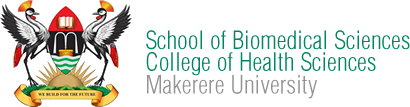 Makerere University-logo.png