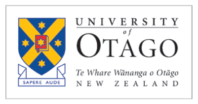 University Otago-logo.png