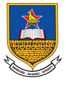 University_of_Zimbabwe_LOGO.png