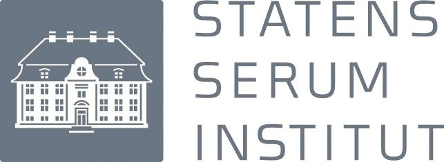 statens serum institute-logo.jpg