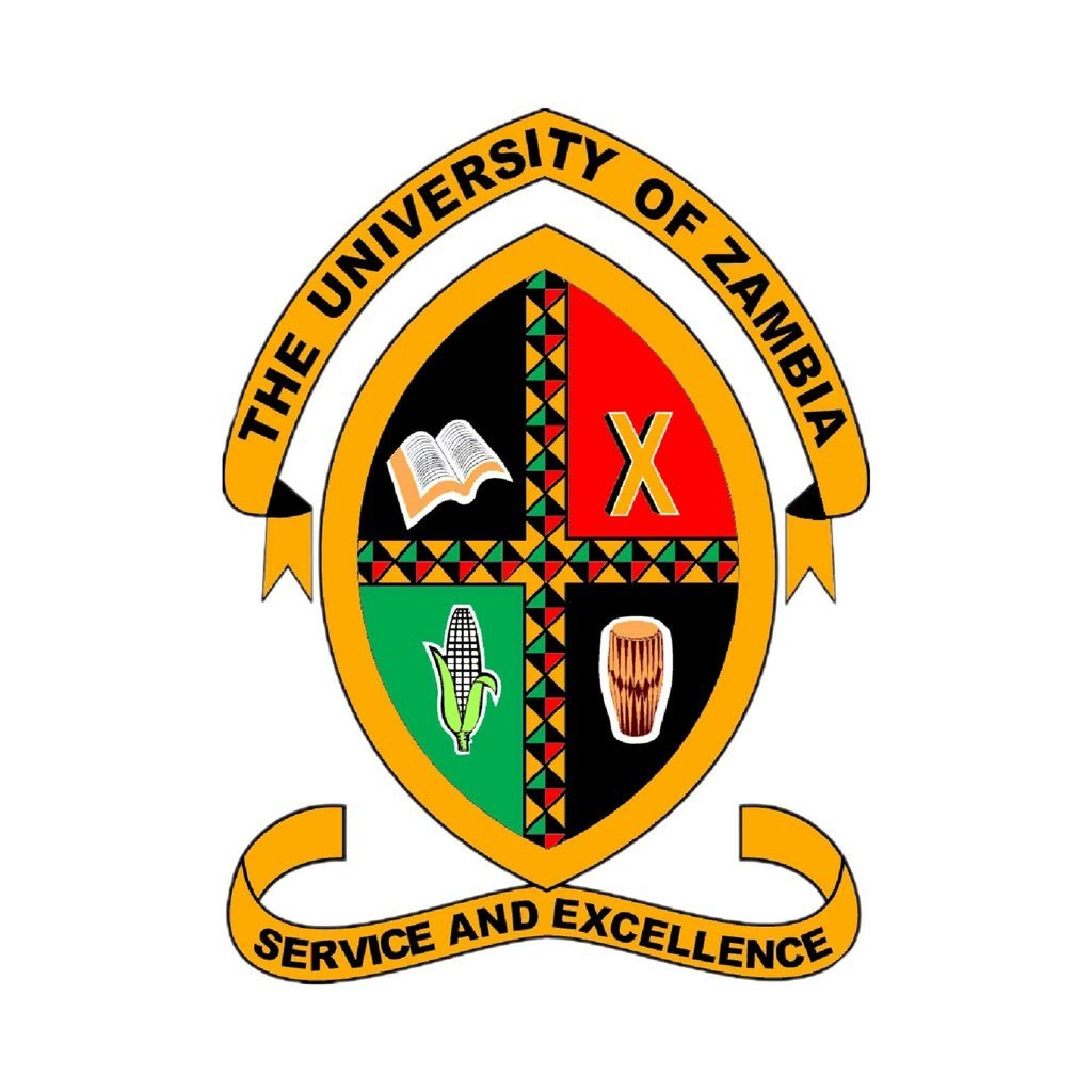 university_of_zambia_logo.jpg