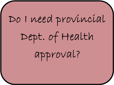 provincial approval.png