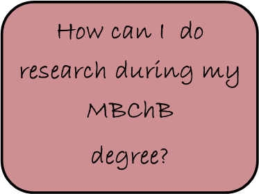 MBChB research.png