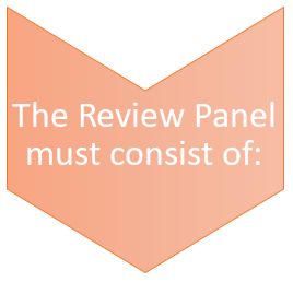 reviewpanel.png