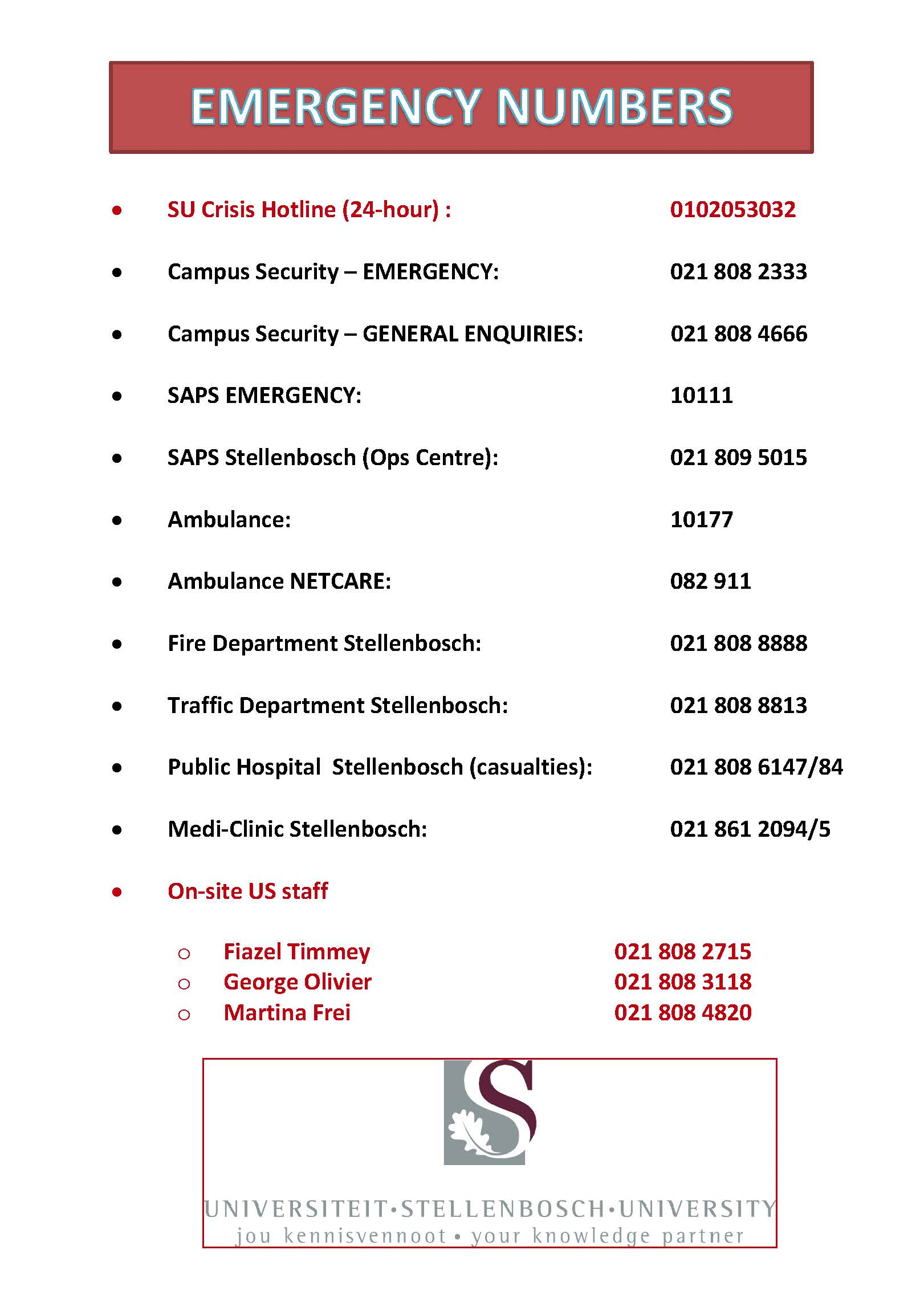 emergency phone numbers-small.jpg