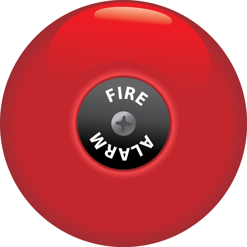 fire-alarm.png