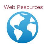 Web resources.jpg