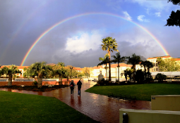 Campus rainbow1.png