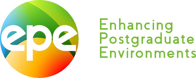 Epe Logo Small-Transparent.png