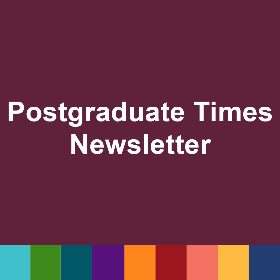 Postgraduate Times Newsletter.png