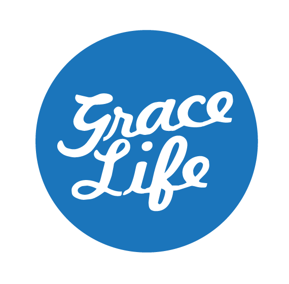 GraceLife-Logo-blue-and-white.png