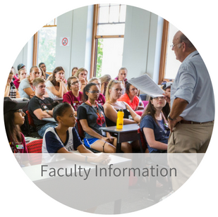 Faculty info.png