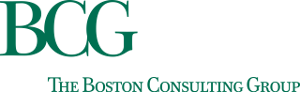 The_Boston_Consulting_Group.png